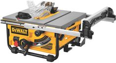 The Best Table Saw Reviews