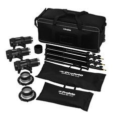 Profoto 901087 D1 Studio Kit 500/500/1000 Air ** Read more reviews of the product by visiting the link on the image.