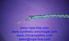 www.rope-line.com www.synthetic-winchrope.com www.chinaropeline.com Core, Movie Posters, Film Poster, Billboard, Film Posters