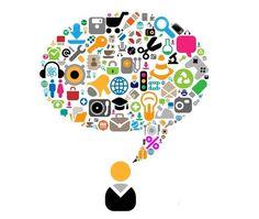 Aborder les nouveaux médias avec des pratiques anciennes ou improvisées peut s'avérer fatal pour le communicateur d'aujourd'hui. Voici une liste de 7 erreurs prélevées lors de ma pratique quotidienne de ces médias et de mes interactions avec la nouvelle génération connectée.