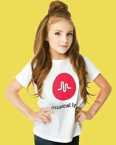 11 Best Piper Rockelle images in 2017  Music Musical ly