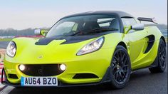 2015 Lotus Elise S Cup Specification Review – The games auto producer Lotus has uncovered another auto Elise S Cup, intended for races in the hustling arrangement Lotus Cup.