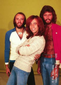 Robin, Pop Rock, Rock And Roll, Warner Music, Barry Gibb, Somebody To Love, Band Of Brothers, Normal Life, Bruce Springsteen