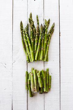 Asparagus   Edible Perspective