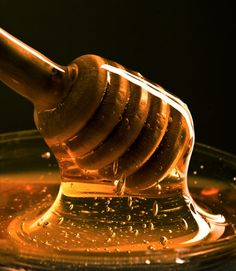 How sweet are Your words to my taste! Yea sweeter than honey to my mouth. Psalm 119:103