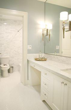 Utah Valley Parade Of Homes 2016  Bathrooms  Pinterest  Utah Alluring Utah Bathroom Remodel Design Ideas