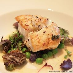 Alaskan #Halibut is amazing! We can deliver to your home overnight with no added delivery fee! http://www.floridaseafood.com/alaskan-halibut-starting-with-3-5-lbs/