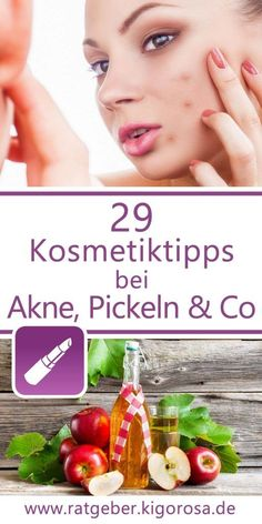 29 Cosmetic tips for face and make-up - whether cucumber mask or make-up remover, here you will lear Beauty Makeup Tips, Beauty Make Up, Beauty Secrets, Diy Beauty, Cucumber Mask, Stealing Beauty, Homecoming Makeup, Beauty Regimen, Make Up Remover