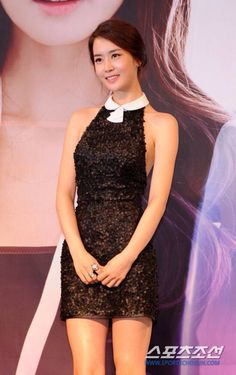 Lee Da Hae Korean Actresses, Asian Actors, Lee Da Hae, Korean Girl, Korean Style, My Fair Lady, Korean Beauty, Asian Woman, Korean Fashion