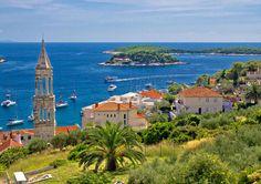 The 10 Best Pakleni Islands Tours, Trips & Tickets - Hvar | Viator