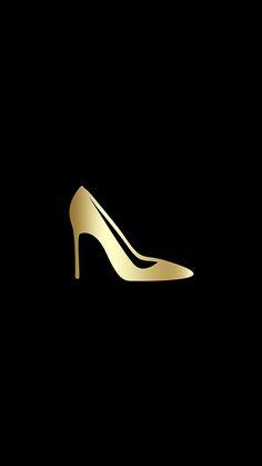 Moda Instagram, Instagram Logo, Instagram Story, Wedding Event Planner, Wedding Planners, Gold App, Instagram Highlight Icons, Makeup Artists, Gold Fashion