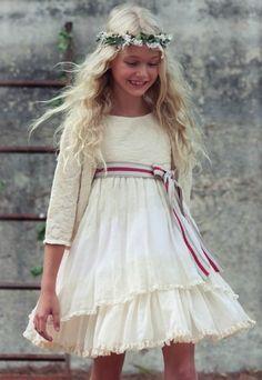 Moda infantil Archivos - Página 3 de 104 - Minimoda.es
