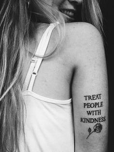 Harry Styles Tattoos, Body Tattoos, Cute Tattoos, Tatoos, Piercings, Piercing Tattoo, Fan Tattoo, Get A Tattoo, Tattoo Ideas
