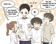 Secret Love, Light Novel, Novels, Lol, Manga, Guys, Anime, Manga Anime, Manga Comics