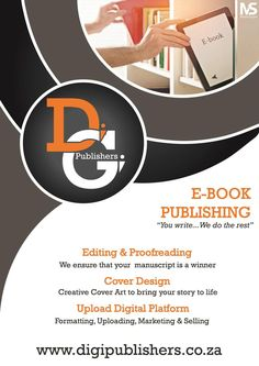(4) LinkedIn Your Story, Book Publishing, Cover Design, Cover Art, Ebooks, Bring It On, Marketing, Writing, Digital