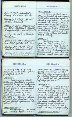 brucelee_notebook_brainpickings