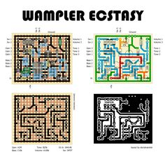 http://effectslayouts.blogspot.com/2015/04/wampler-ecstasy.html