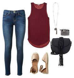 """""""Untitled #180"""" by zey15 on Polyvore"""