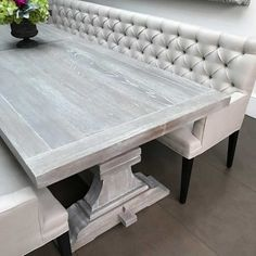 Cheshire Dining Table | Dining Tables | Dining | Sweetpea & Willow