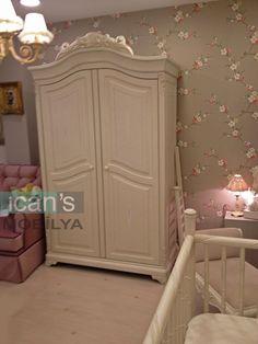 baby rooms wardrobe