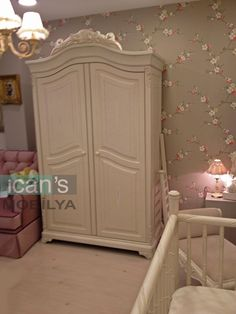 baby rooms wardrobe
