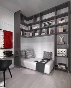 Bon Art Shoppe Lofts + Condos By Cecconi Simone