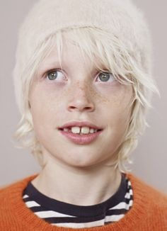 Tartan, le petite magazine styling jet vervest photo femke reijerman