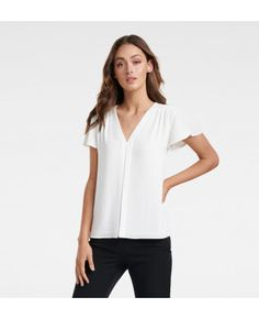 Forever New Clothing Online Fashion Forever, Forever New, Petite Fashion, Feminine Style, Online Shopping Clothes, Mini Skirts, Short Sleeves, Clothes For Women, Fashion Design
