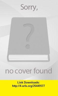 Get Ready for School (9781590695463) Tish Rabe , ISBN-10: 1590695461  , ISBN-13: 978-1590695463 ,  , tutorials , pdf , ebook , torrent , downloads , rapidshare , filesonic , hotfile , megaupload , fileserve