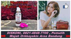 Soap, Personal Care, Bottle, Instagram, Self Care, Personal Hygiene, Flask, Bar Soap, Soaps