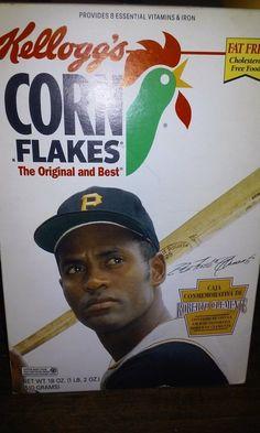 Mlb Pirates, Pittsburgh Pirates Baseball, Pittsburgh Pa, Baseball Players, Baseball Cards, Football, Jack Lambert, Roberto Clemente, Nolan Ryan
