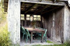 Gotlandslördag – häs