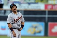 Five Companies Miguel Cabrera Can Buy With $300m