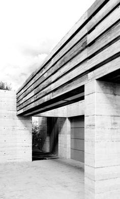 Rzemiosło Architektoniczne