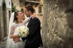 """Mi piace"": 45, commenti: 3 - @nigni su Instagram: ""#wedding #matrimonio #weddingitaly #bokeh #bride #tbt #italia365 #tuscany #italy #florence…"""