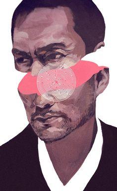 Illustration by Sachin Teng.