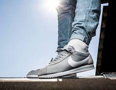 Nike Cortez En Rosario