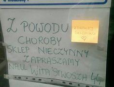 Wtf Funny, Funny Memes, Jokes, Funny Lyrics, Polish Memes, Weekend Humor, Haha, Poland, Search