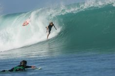 a great #wipeout #surf Wipe Out, Surfing, Waves, Random, Outdoor, Outdoors, Surf, Outdoor Games, Surfs