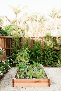 This California Bungalow Will Make You Want to Move Out West