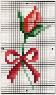 08a5a37ba26566b6d4daba4d492b71dd.jpg (328×550)