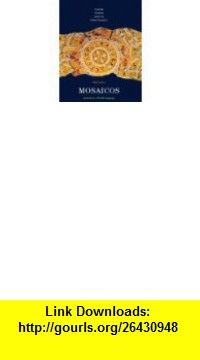 MySpanishLab -- Access Card -- for monthaicos (6-month access) (5th Edition) (9780205637201) Matilde E Castells, Elizabeth E. Guzm�n, Paloma Lapuerta, Judith E. Liskin-Gasparro , ISBN-10: 0205637205  , ISBN-13: 978-0205637201 ,  , tutorials , pdf , ebook , torrent , downloads , rapidshare , filesonic , hotfile , megaupload , fileserve