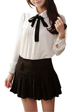 【シャツ・ブラウス】デシグアルDesigualデシグアル SHIRT - http://ladysfashion.click/items/115858