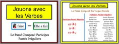 Using Powerpoint to Practice Foreign Language Writing | World Language Classroom Resources