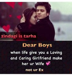 But no one cares.reality of todays boys Poetry Quotes, Hindi Quotes, Qoutes, Quotes Quotes, Friendship Love, No One Cares, Heart Touching Shayari, Dear Diary, Love You