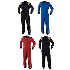 Alpinestars #kids/childs/childrens #kmx-9 s #karting/go kart racing/race suit,  View more on the LINK: 	http://www.zeppy.io/product/gb/2/371765922526/