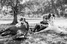 horse-sinphony-biza-style-029 Ibiza Fashion, Camps, Horses, Style, Animales, Swag, Horse, Outfits