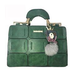 04d45a42326a suture Boston bag inclined shoulder ladies hand bag women PU leather  handbag sac 2016 woman bags handbags women famous brands