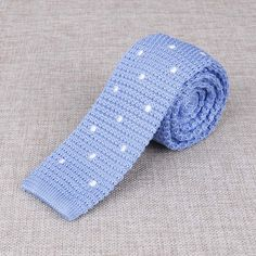 Find More Ties & Handkerchiefs Information about Hot Sales Fashion Business Casual Skinny Ties for Men New Style Korean Knitted Ties Dot Mens Ties Neckties For Weeding Party,High Quality tie rod,China necktie com Suppliers, Cheap necktie length from Sexy Clothing&Accessories on Aliexpress.com