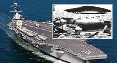 Según William Tompkins, un ingeniero aeroespacial jubilado que tuvo una carrera de cuatro décadas en las principales corporaciones estad...